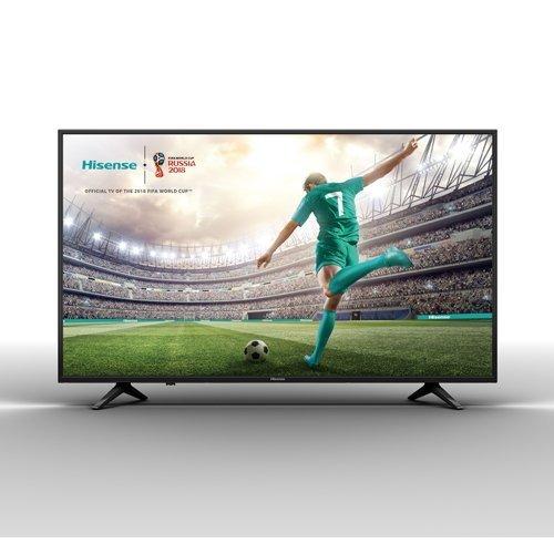 """Hisense 65A6100 UHD Smart TV 65"""""""