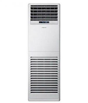 Samsung AF48MV1MAEENTC Floor Standing Inverter 6HP