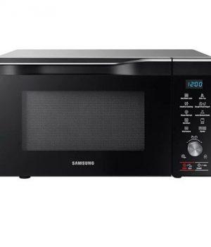 Samsung MC32K7055KT/TC Smart Oven 32L
