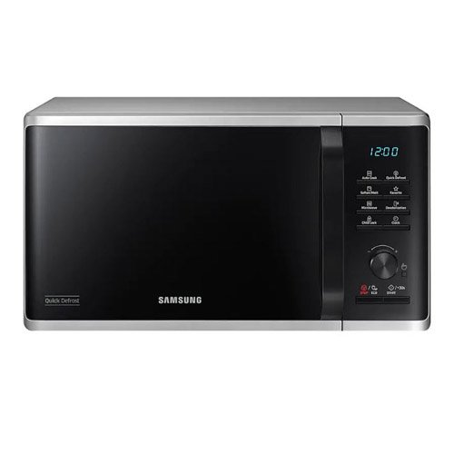 Samsung MS23K5133AT/TC Microwave Oven 23L