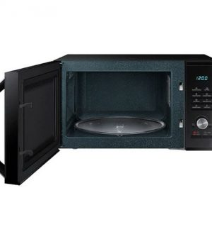 Samsung MS32J55133AT/TC Microwave Oven Steam 28L