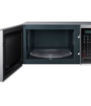 Samsung MS32J5133AT/TC Microwave Oven Solo 32L