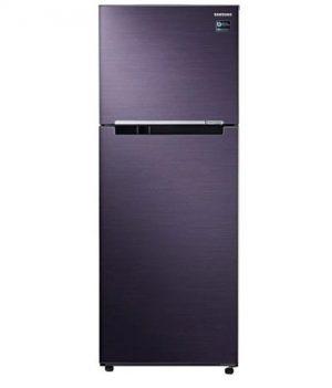 Samsung RT38K5042UT Top Mount Freezer Inverter 13.6 cu.ft.