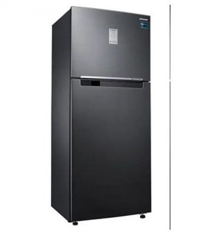 Samsung RT43K6251BS Twin Cooling Plus Inverter 15.6cu.ft