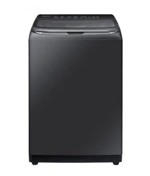 Samsung WA18M8700GV Top Load Washer 18KG
