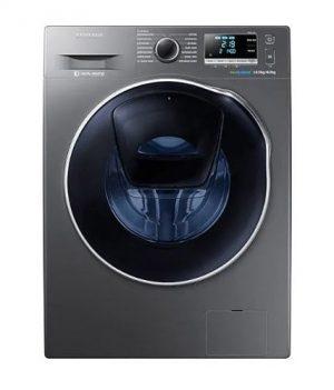 Samsung WD10K6410OX Front Load Washer Dryer 10.5Kg