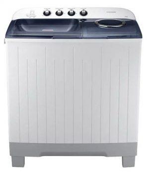 Samsung WT12J4200MB Twin Tub Washing Machine 12Kg