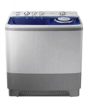 Samsung WT16J7PHC Twin Tub Washing Machine 14Kg