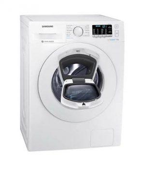 Samsung WW60H5200EW Front Load Washer 6Kg
