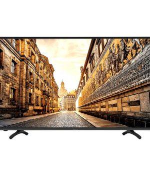 Hisense Smart Tv 55K303