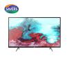 """Samsung 43J5202 Full HD Smart Flat TV 43"""""""
