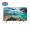 Samsung 55RU7100 4k UHD Smart TV 55""