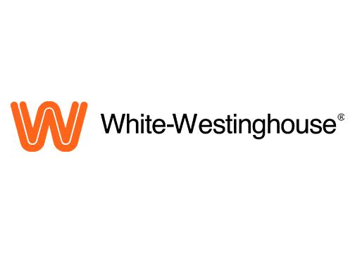 White Westinghouse
