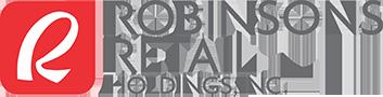 RRHI Logo