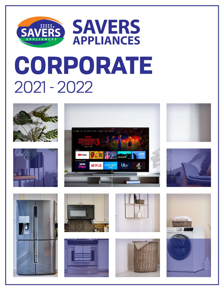 SA Corporate Banner 2021 GRID